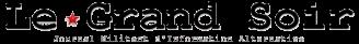 img_logo_lgs_transparent
