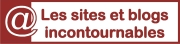 Sites et blogs incontournables - logo bordeaux