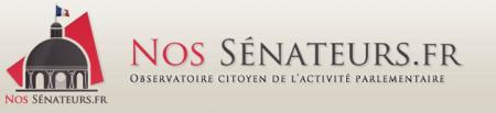 nos sénateurs_fr
