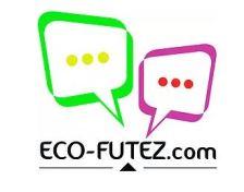 Eco-Futez